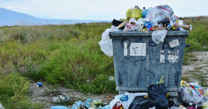 Plastik – was ist das eigentlich?
