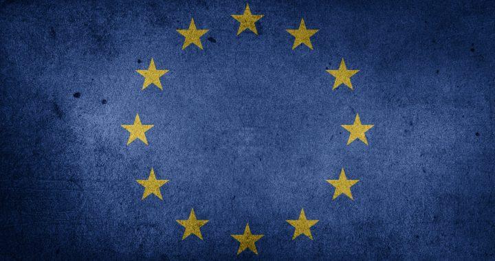 EUnnahbar? Fünf Wege, wie man sich in europäische Gesetzgebung einbringen kann