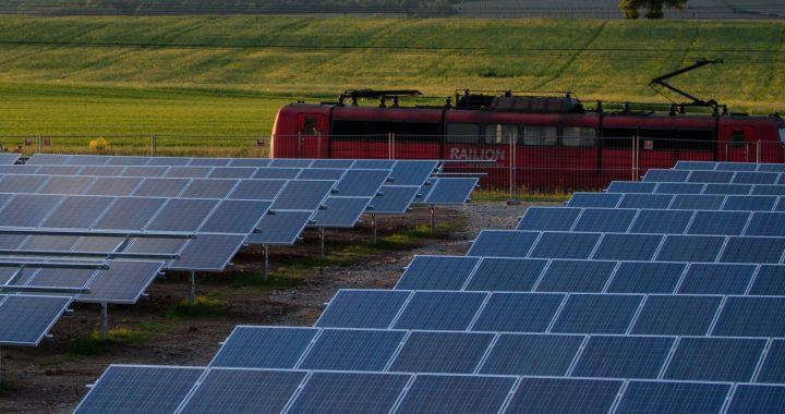 EU-Konsultation zur Verminderung von Treibhausgasemissionen