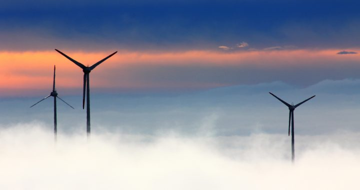 Quo vadis in der europäischen Energiepolitik?