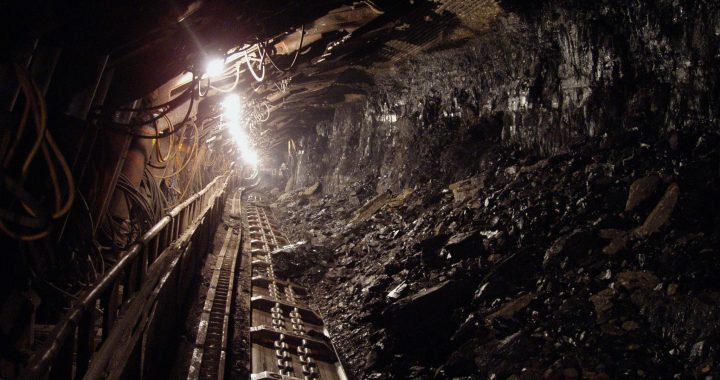 Fossile Energie – eine lange Geschichte