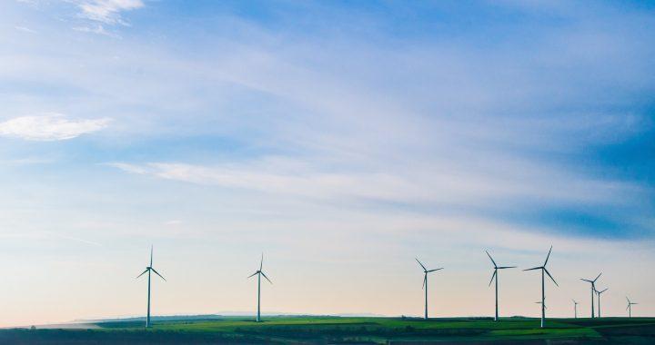 Nach dem EuGH-Urteil: Windenergie jenseits von Ausschreibungen beschleunigen