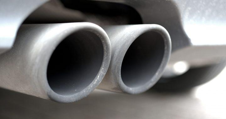Vier Jahre Dieselskandal und kein Ende