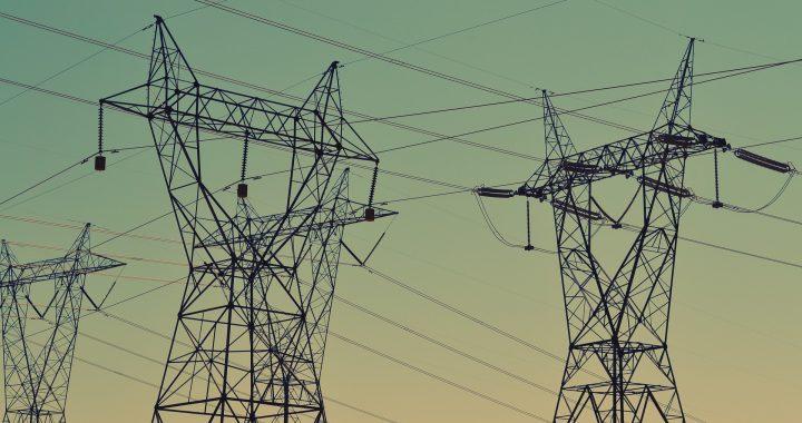 Anstehende Entscheidung zu möglicher Fusion zwischen RWE und e.on