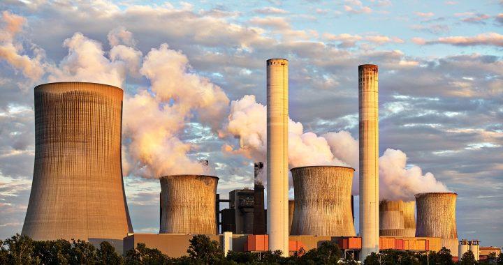 Keine staatlichen Subventionen für klimaschädliches Wirtschaften!