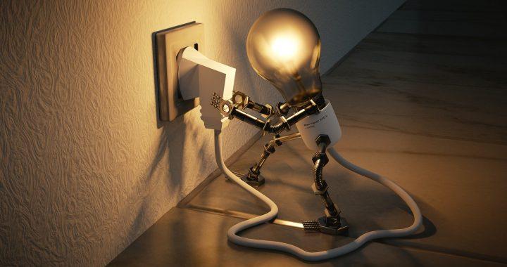 PRESSEMITTEILUNG: Strompreiserhöhungen: Fusionen erschweren Anbieterwechsel